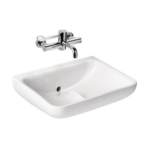 Contour 21+ Basin No Taphole