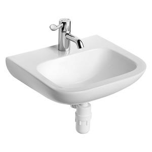 Portman 21 500 Basin 1TH NO Overflow S225201