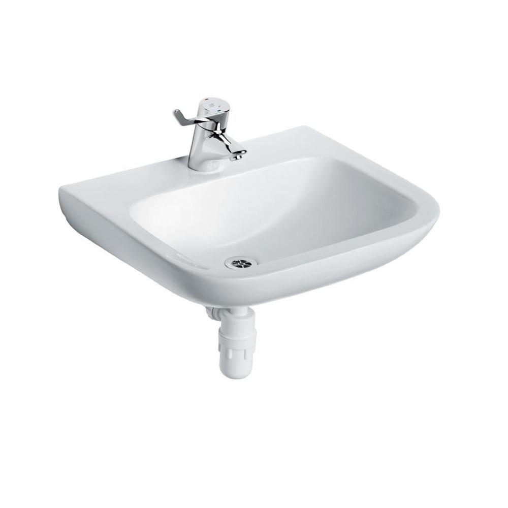 Portman 21 600mm Basin