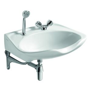 Salonex Shampoo Basin