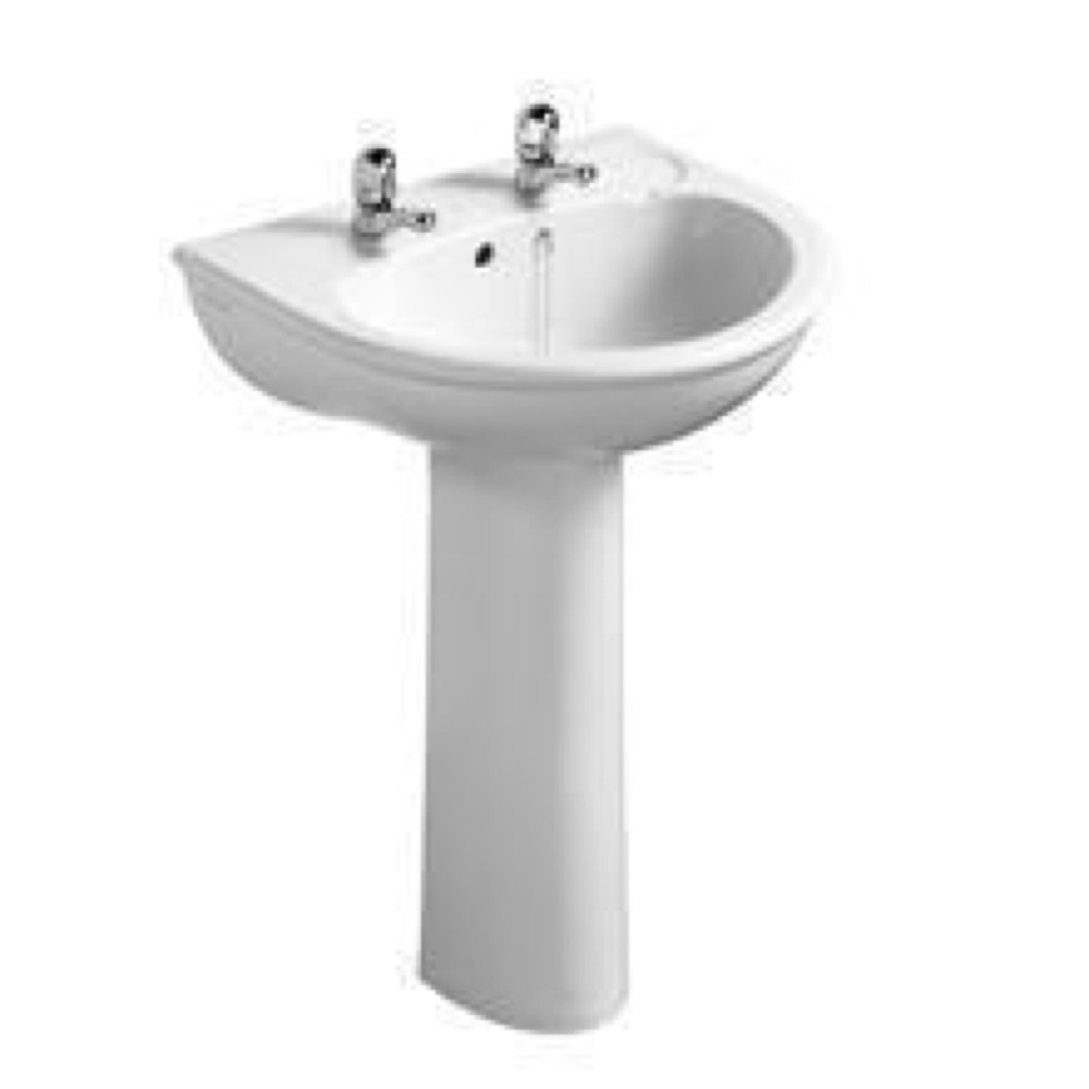 SAND. Select 560 Basin 1TH S2112 White