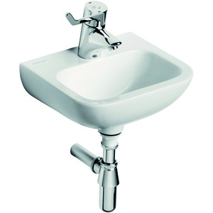 Contour 21 37CM Basin 1TH S212201