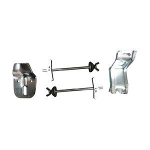 Contour Basin Hangers S911267 Pair