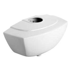 Mura Auto Cistern