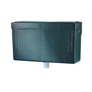 Conceala Plastic Auto Cistern