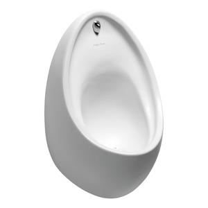 Contour Urinal Bowl