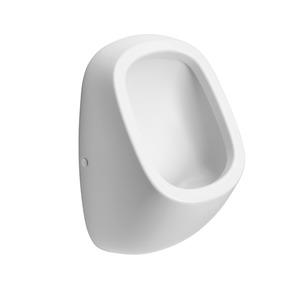 Jasper Morrison Urinal Bowl