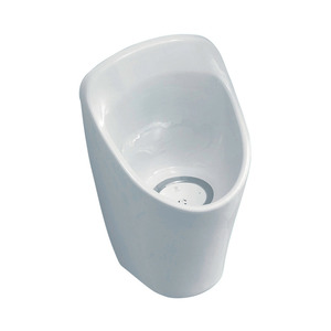 Aridian Waterless Urinal