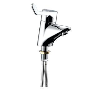 Contour 21 Spraymixa Thermo A4169AA