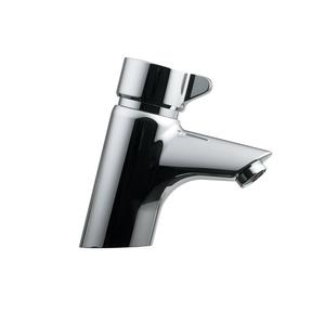 Avon 21 Non-Concussive Basin Mixer