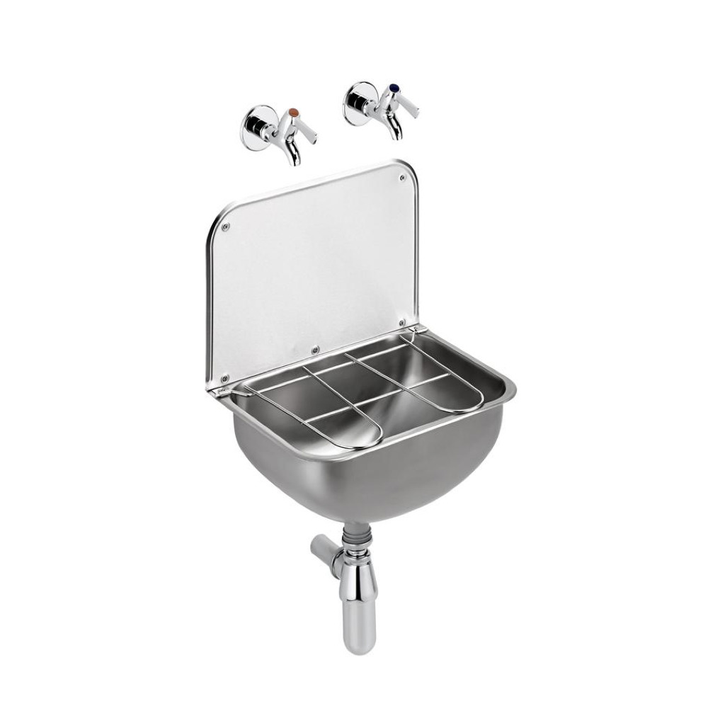 Angus Cleaner Sink