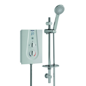 Bristan Glee Shower Heater
