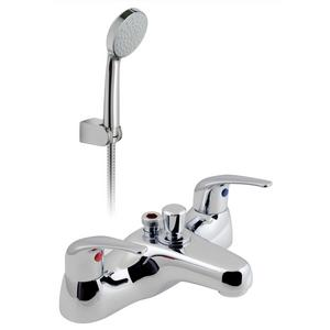 Vado Matrix Bath/Shower Mixer