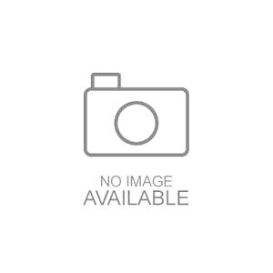 Vado Sirkel Easyfit Brackets AX-SH-049EFB-RO-