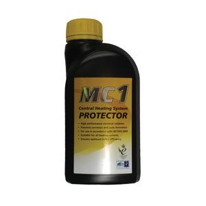Liquid Protector
