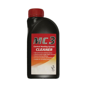 Magnaclean Liquid Cleaner