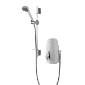 Aqualisa Aquastream Powershower