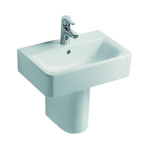 Concept Cube Short Basin