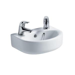 Concept Arc Hand Basin