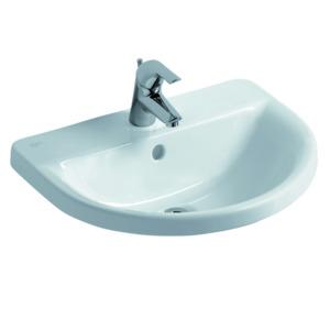 Concept Arc Vanity Basin