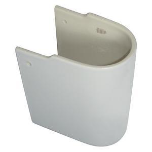 Concept Semi Pedestal Small