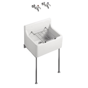 Birch Cleaners Sink Pack