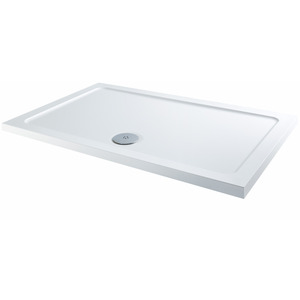 MX Elements Low Tray Comes With Waste