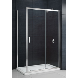 Mbox Sliding Door