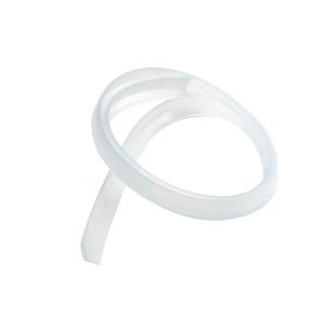 Croydex Shower Screen Seal Kit