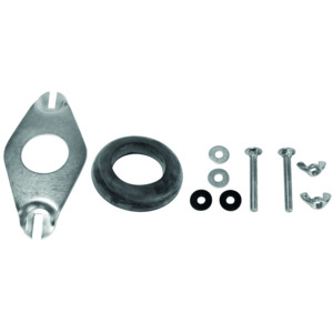 Arley 112001 Close Coupling WC Adaptor Kit