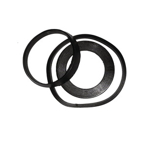 Bottle Trap Washers Seal Kit