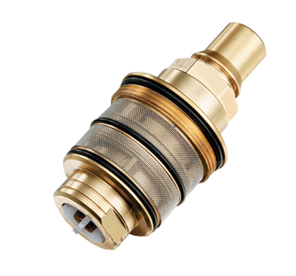 Trevi Thermostatic Thermostatic Cartridge