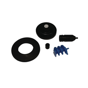 SV90167 Ballvalve Side Supply Spares Pack