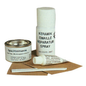 Cramer Bath Repair Kit