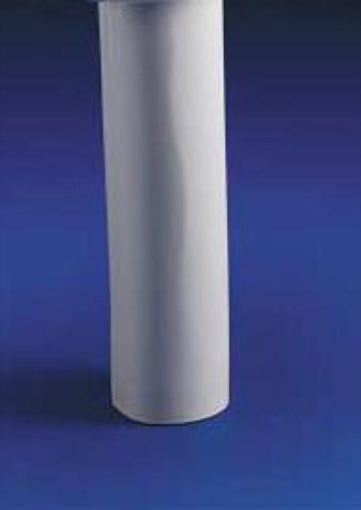 Tulip Pedestal