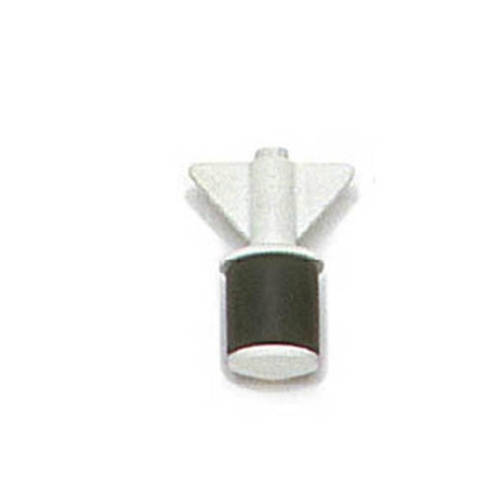 Nylon Drain Test Plug