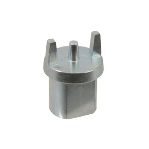 Monument Sink Rose Tool 3-PIN