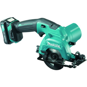 Makita Circular Saw Kit