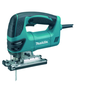 Makita Orbital Action Jigsaw
