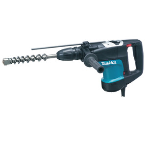 Makita Rotary And Demolition Hammer