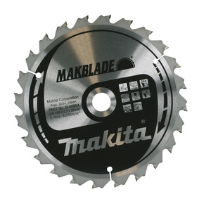 Makita Specialized Compound Blade