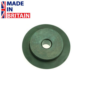 Monument Spare Pipeslice Cutter Wheel