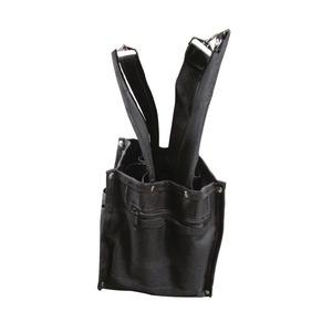 Turbo Tool Bag