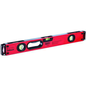 Draper Expert Plus Spirit Level