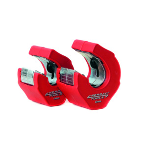 Nerrad Ratchet Copper Tube Cutter