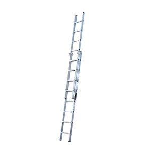Youngman Trade 200 Double Section Extension Ladder