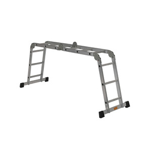 Youngman Multi-Purpose Ladder