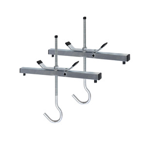 Youngman Ladder Rack Clamps (Pair)