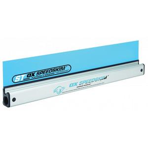 Ox Speedskim Semi Flex Plastering Rule