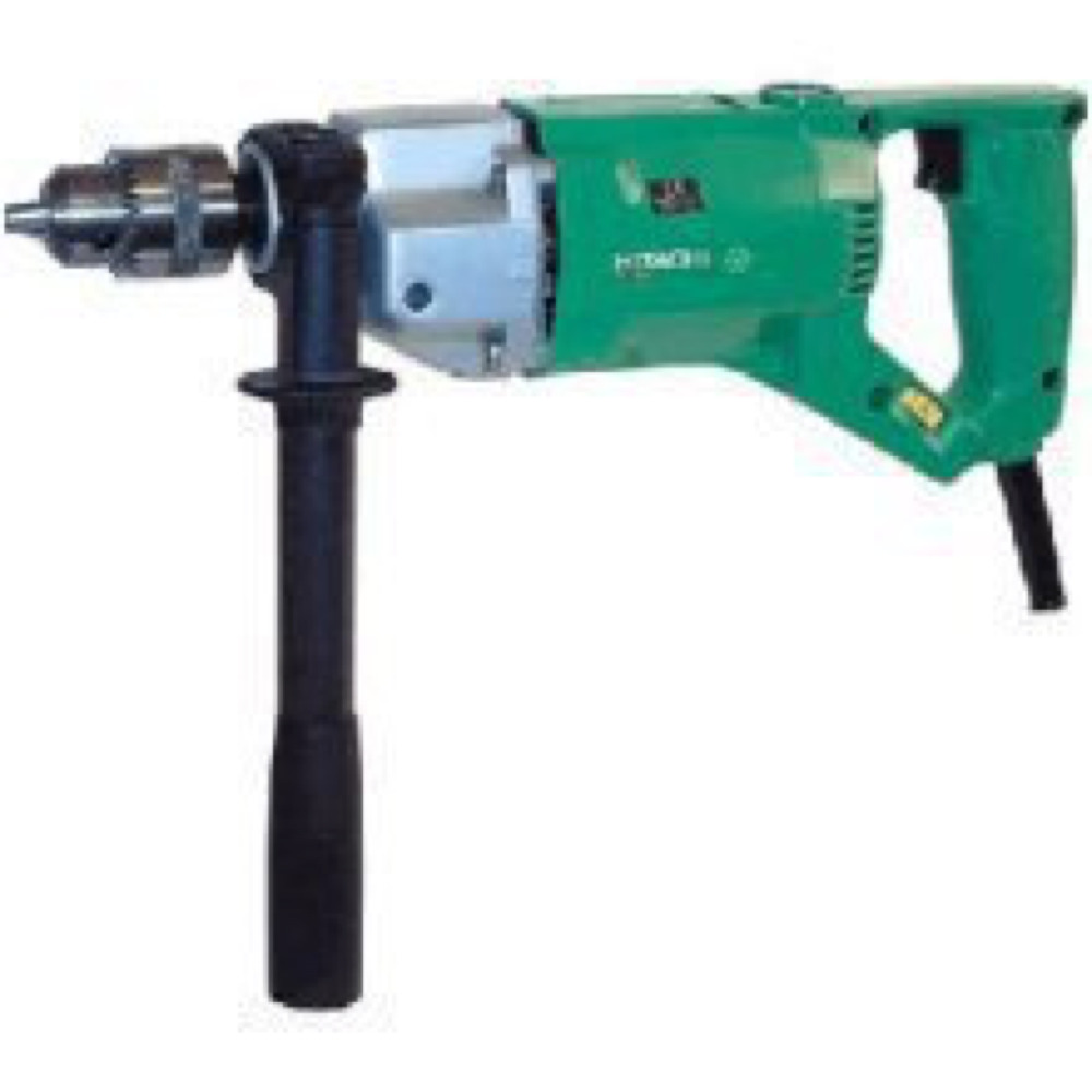 Hitachi Diamond Core Drill